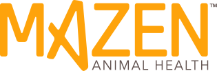 Mazen Animal Health